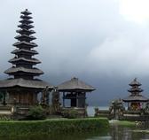 Australia to Bali