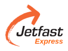 Jetfast Express Shipping