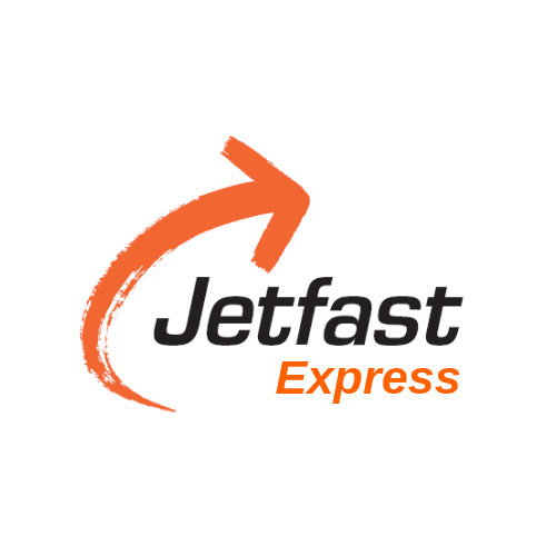 Online Freight Quote